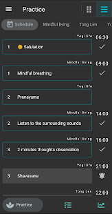 Metodo for PC-Windows 7,8,10 and Mac apk screenshot 3