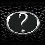 Whatcar — Guess the car! Icon