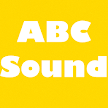 ABC Sound For Kids APK