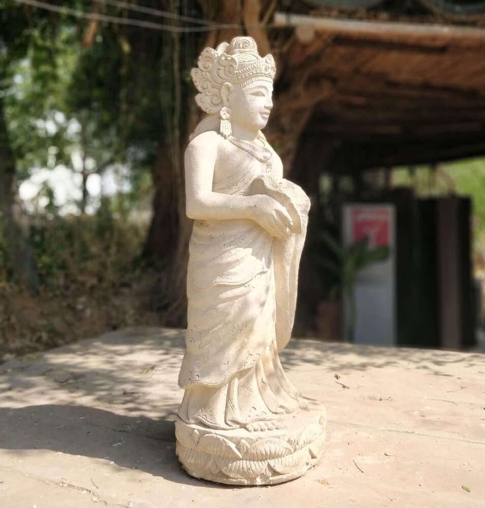 hindu+idol+saral+shambhala+pushkar