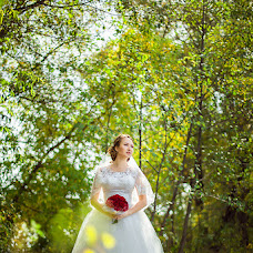 Wedding photographer Anastasiya Ertyshenko (en56ru). Photo of 03.03.2016
