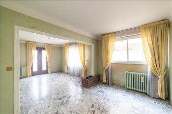 maison à Biarritz (64)