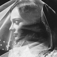 Wedding photographer Yuliya Semenenya (yapodsolnechnay). Photo of 04.07.2017