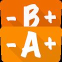 GPA Estimator for UT icon
