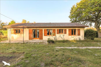 maison à Aureilhan (40)