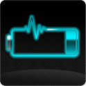 Battery Level Guard icon