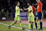 'Manchester United wil in januari concurrent van Tielemans en Praet binnenhalen'