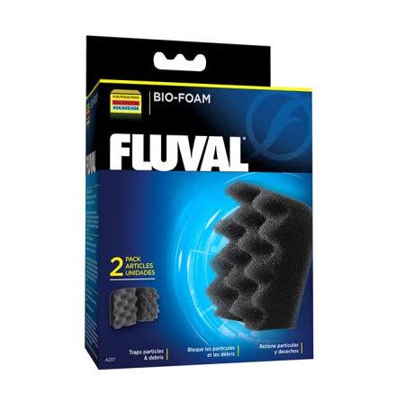 Filtermatta Bio Fluval 304/305/306/404/405/406/A237