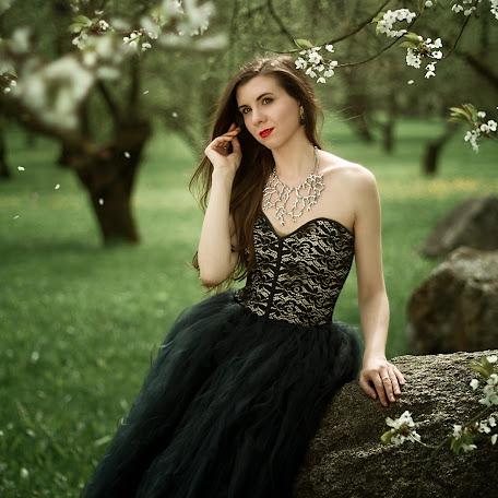 Wedding photographer Aleksey Arkhipov (alekseyarhipov). Photo of 04.02.2018