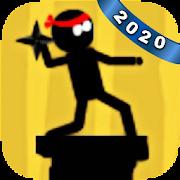 The Last Ninja - 2020 New Game
