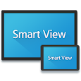 Samsung Smart View 2.0 icon