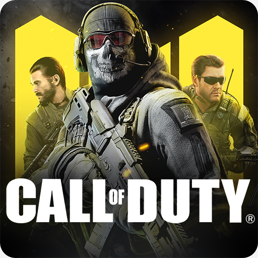 Call of Duty: Mobile APK Cracked Download