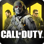 Call of Duty®: Mobile 1.0.4 beta