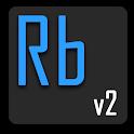 Roadbook Plugin for DMD2 icon