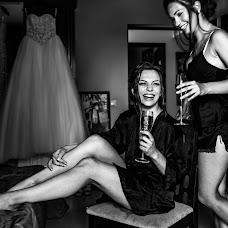 Wedding photographer Denis Khodyukov (x-denis). Photo of 06.08.2018