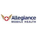 Allegiance Mobile Health icon