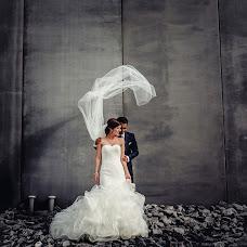 Wedding photographer Wouter Van twillert (vantwillert). Photo of 14.07.2016