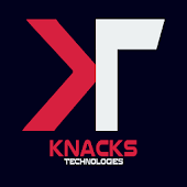 Knacks Employee Connect - Demo