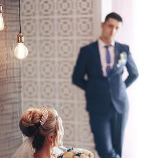Wedding photographer Mikhaylo Karpovich (MyMikePhoto). Photo of 09.01.2019