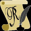 RIMADOR Buscador de Rimas Gratis icon