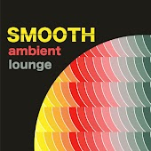 Smooth Ambient Lounge