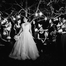 Wedding photographer Joanna Pantigoso (joannapantigoso). Photo of 14.11.2017
