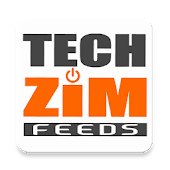 TechZim Feeds