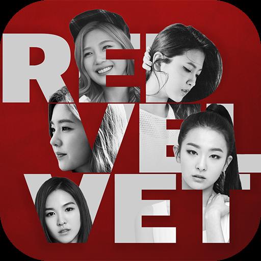 App Insights Red Velvet Kpop Wallpapers Hd Apptopia