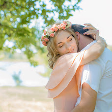Wedding photographer Stanislav Mamonov (staslo_mamoni). Photo of 05.02.2016