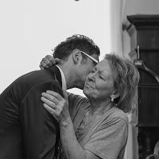 Wedding photographer Marco Traiani (marcotraiani). Photo of 27.01.2016