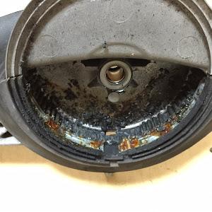 SL  '92 R129 500SLのワイパーのカスタム事例画像 Classic Mercさんの2018年12月16日16:45の投稿