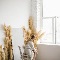 Wedding photographer Yuliya Ostapko (YuliyaOstapko). Photo of 17.06.2018