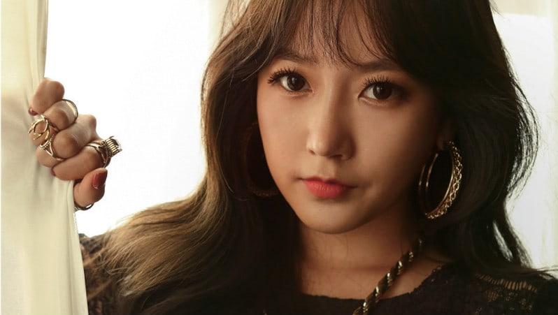 soyeon (1)