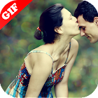 Love You GIF-Love Gif icon