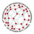 NanoTR 13 apk