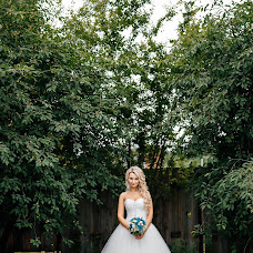 Wedding photographer Rita Shiley (RitaShiley). Photo of 01.11.2017