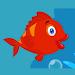 Kırmızı Balık Oyunu Icon