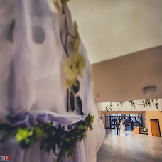 Wedding photographer Sergey Paliy (sergoOne). Photo of 02.05.2015