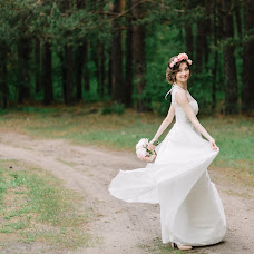 Wedding photographer Aleksey Novopashin (ALno). Photo of 06.10.2015