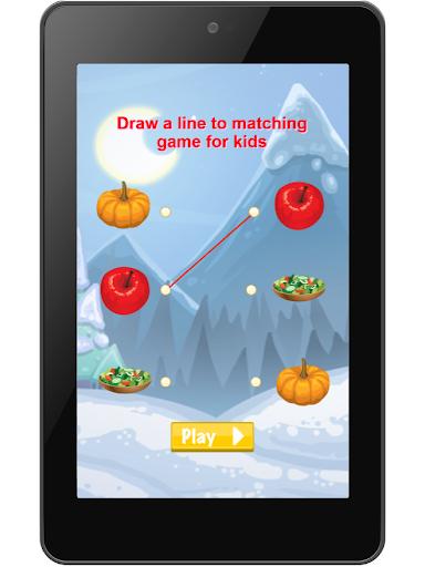 教育必備免費app推薦|オブジェクトに一致するように線を引き線上免付費app下載|3C達人阿輝的APP