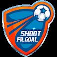 Shoot FilGoal icon