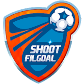 Shoot FilGoal