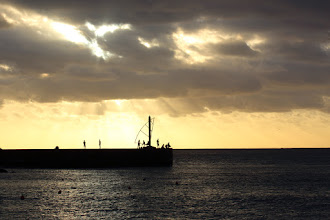 Photo: Saint Gilles