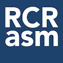 RCR ASM icon