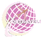Qbtravels for PC-Windows 7,8,10 and Mac