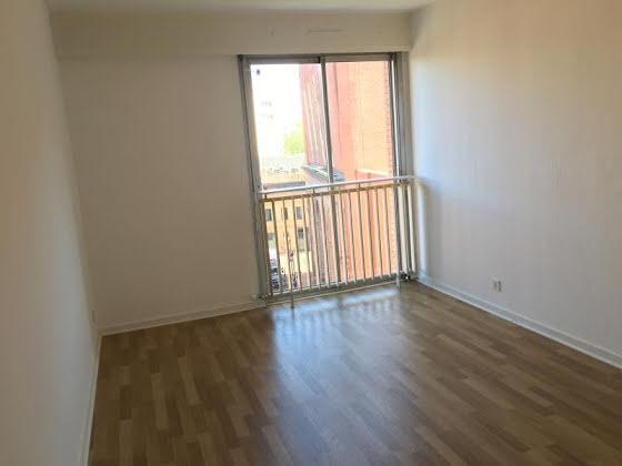 Location appartement 4 pièces 124,9 m2