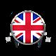 BBC Arabic News Radio App UK Free Online Download for PC Windows 10/8/7