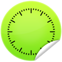 Live Watches icon