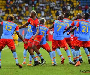 🎥 CAN 2019 : l'exploit de Madagascar qui sort la RD Congo et file en quarts !
