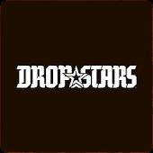 DROPSTARS CONFIGURATOR